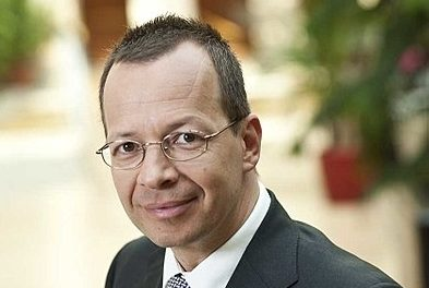 Távozik a Telekomtól Máthé Balázs