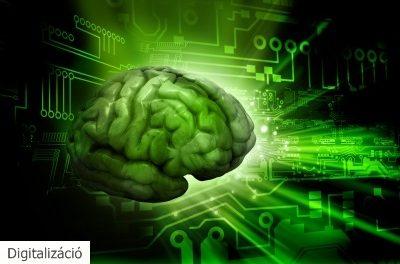 Tényleg csodafegyver az AI és az ML?