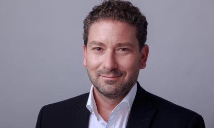 Új kinevezések az SAP Hungary-nál
