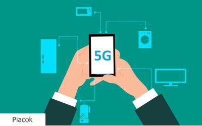 Startpisztolyra vár az 5G – Európa felkészült?