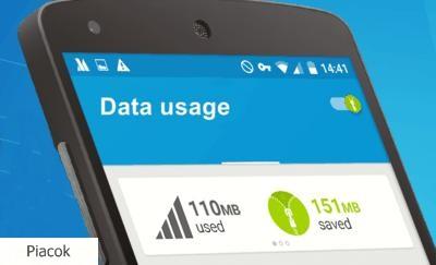 Mi legyen a fel nem használt mobiladat-keretünkkel?