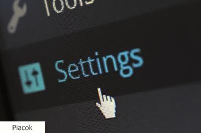 Biztonsági szoftverek: kompetenciaközpont segíti a hazai cégek eligazodását