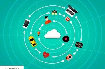 Partnerprogrammal pörgeti NB-IoT projektjét a T-Systems