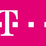 Telekom: költségcsökkentési elvárások és év végi hajrá a hálózatépítésben