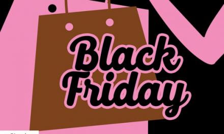 Nyakunkon a hazai Black Friday-akciók. Jóból nem árt, ha mindjárt kettő is van?