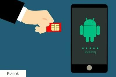Egy-két év és csőstül jönnek az eSIM-es telefonok?