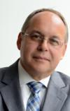 Fábián Miklós