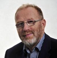 Beck György lett az NJSZT elnöke