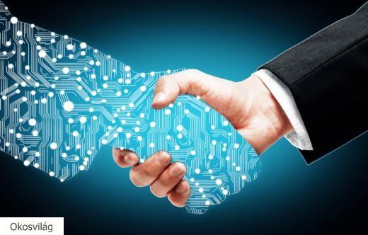 Hazai oktatási és kutatási téma lett a Siemens IoT operációs rendszere