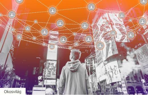 A jövő okos városai – mire képes a technológia és az adat?