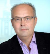 Új operatív igazgató irányítja a hazai bővülést az Orianánál