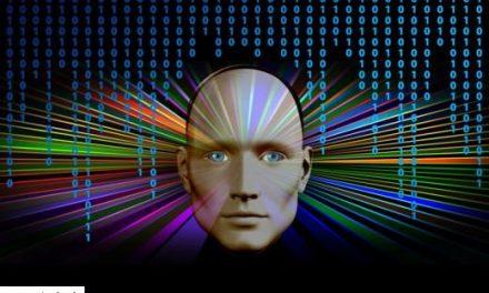Uniós eurómilliárdok a mesterséges intelligencia fejlesztésekre