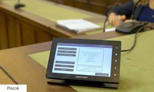 Új megjelenési forma a bíróságokon – jöhetnek a távtanúzók