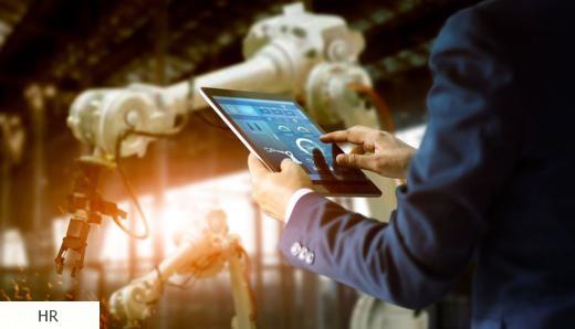 Milyen munkaerő lesz a digitális bennszülöttekből?