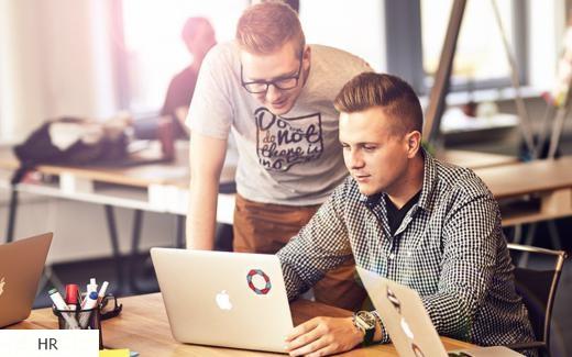 Egyre több szakmában lesz szükség a programozói tudásra