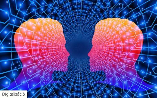 Turbófokozatra kapcsolt a mesterséges intelligencia népszerűsége