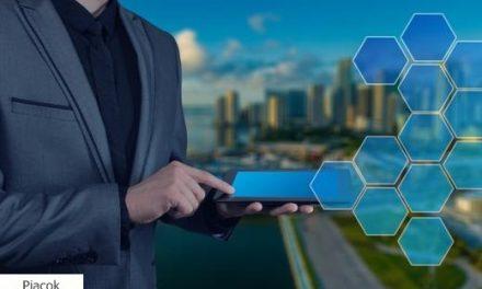 Óriási üzleten osztoznak idén is az IT-piac szereplői