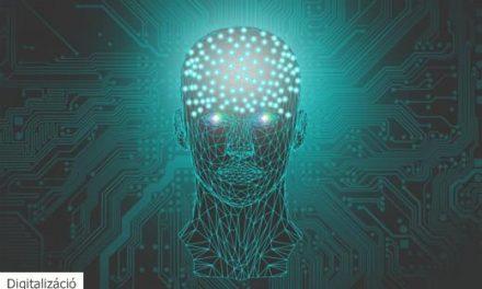 Mit (nem) tudunk a mesterséges intelligenciáról?