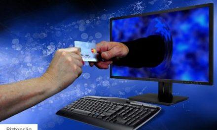 A technológia még nem véd meg az e-mailes csalóktól
