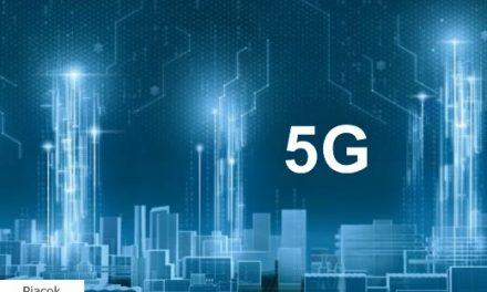 Működésbe lépett az első hazai szabványos 5G tesztállomás