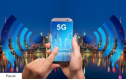 A Huawei idéntől 5G-s eszközöket is gyárt Magyarországon