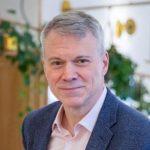 Chris Mattheisen a Microsoftnál folytatja