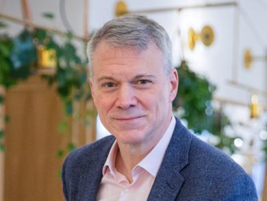 Christopher Mattheisen Microsoft