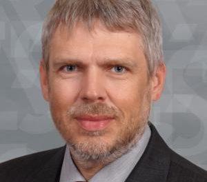 Önálló irányítást kap a Stratis versenypiaci üzletága
