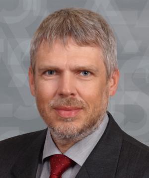 Radnóti Tibor Stratis