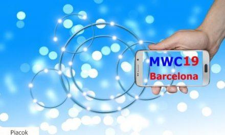(Majd) minden az 5G-ről szól az idei MWC-n