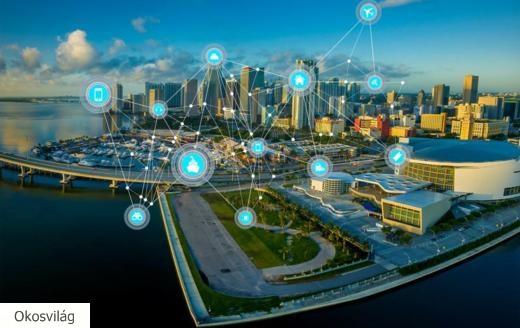 Egyetemisták ötletelhetnek, milyen legyen a jövő okosvárosa