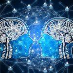 Még kevesek kiváltsága az AI a pénzügyi szektorban
