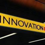 Életképes innovációk a jubiláló SMART fókuszában