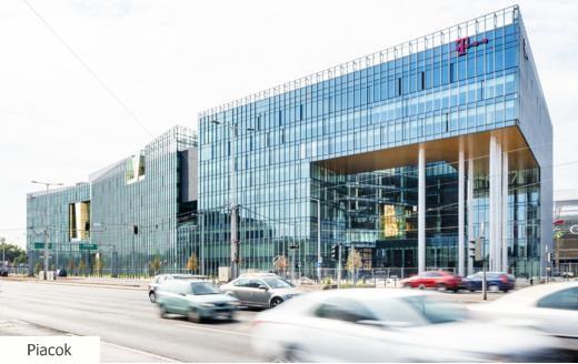 Telekom: pörgésben a piac, szaporodnak a kihívások