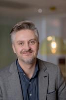 Daniel Döderlein
