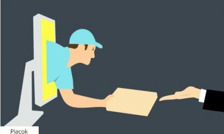E-kereskedelem: kik a menő logisztikai szolgáltatók?