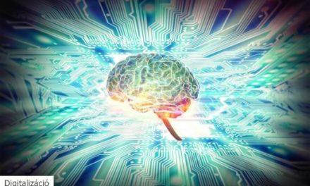 A formatervezők sem élhetnek már AI-tudás nélkül