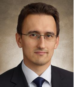 Vári Attila Horváth & Partners