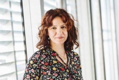 Új HR- és társügyvezetőt igazolt a LogMeIn