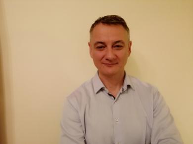 Szarvasy Zoltán