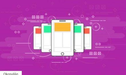 Sokan keresik itthon a prémium kategóriás okostelefonokat