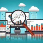 Növekszik az igény az intelligens beszerzési platformok iránt
