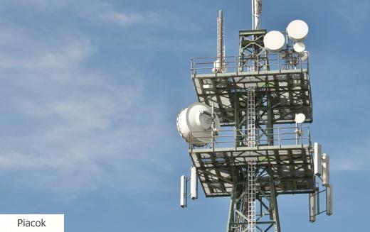 """""""Csak mobil"""" modellel készül az 5G-re is a Telenor Hungary"""