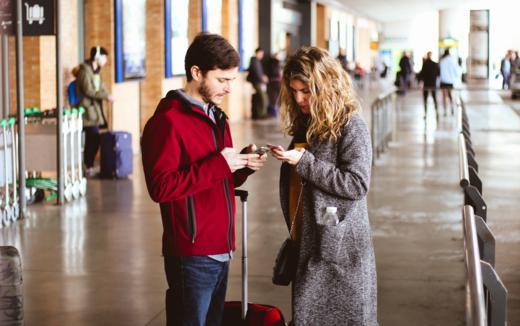 Tech óriások átváltozásai a mobilfizetési piacon