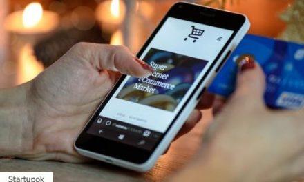 Hazai partnereket keres mobilfizetési rendszeréhez az Auka