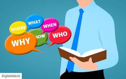 Digitális nyelvvizsga