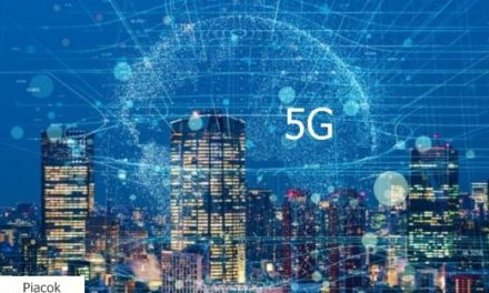 Itt vannak az első 5G-s lakossági tarifák