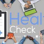Egészségügy – digitálisan újratervezve