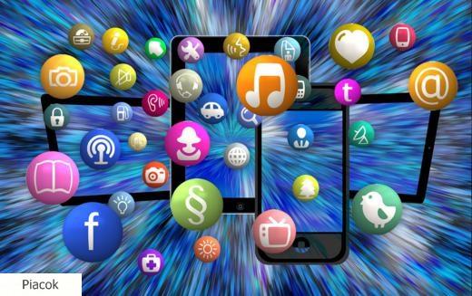 Már nem félünk a roamingtól