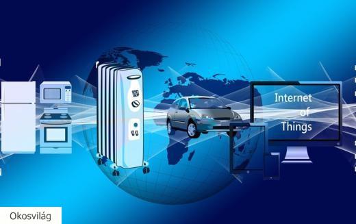 Megállapodás, amitől egyszerűbben és olcsóbban terjedhet az IoT